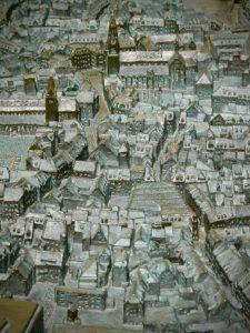 Medieval Konstanz
